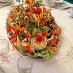 ضيافات دار السلام-المطاعم-الدار البيضاء-4
