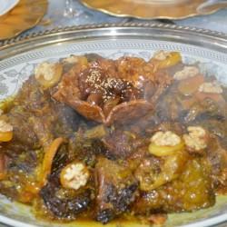 ضيافات دار السلام-المطاعم-الدار البيضاء-6