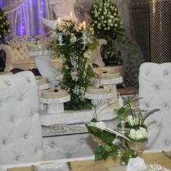ضيافات دار السلام-المطاعم-الدار البيضاء-3
