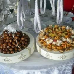 ضيافات دار السلام-المطاعم-الدار البيضاء-5