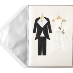 انتل فيلوباتير-دعوة زواج-القاهرة-1