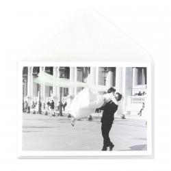 شروق للطباعة-دعوة زواج-القاهرة-1