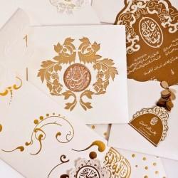 بليسينج-دعوة زواج-بيروت-1