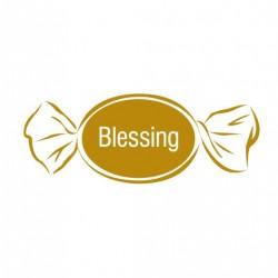 بليسينج-دعوة زواج-بيروت-2
