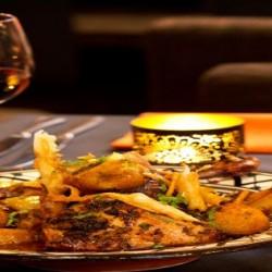 مطعم البلوك-المطاعم-مراكش-2