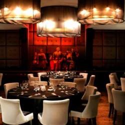 مطعم البلوك-المطاعم-مراكش-3