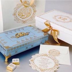 كروت زواج في الرياض