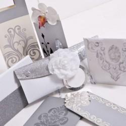 بلسينغ دبي-دعوة زواج-دبي-2