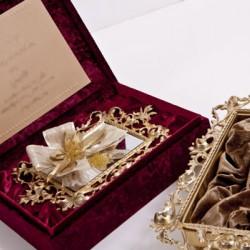 بلسينغ دبي-دعوة زواج-دبي-3