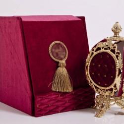 بلسينغ دبي-دعوة زواج-دبي-4