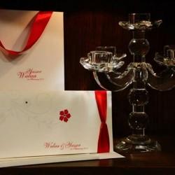 بطاقات الزفاف الملكي-دعوة زواج-بيروت-3