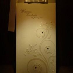 بطاقات الزفاف الملكي-دعوة زواج-بيروت-4