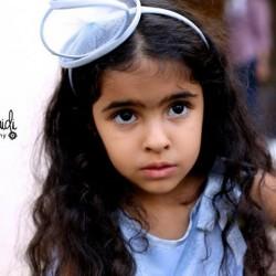 سوزان البوسيدي-التصوير الفوتوغرافي والفيديو-مسقط-4