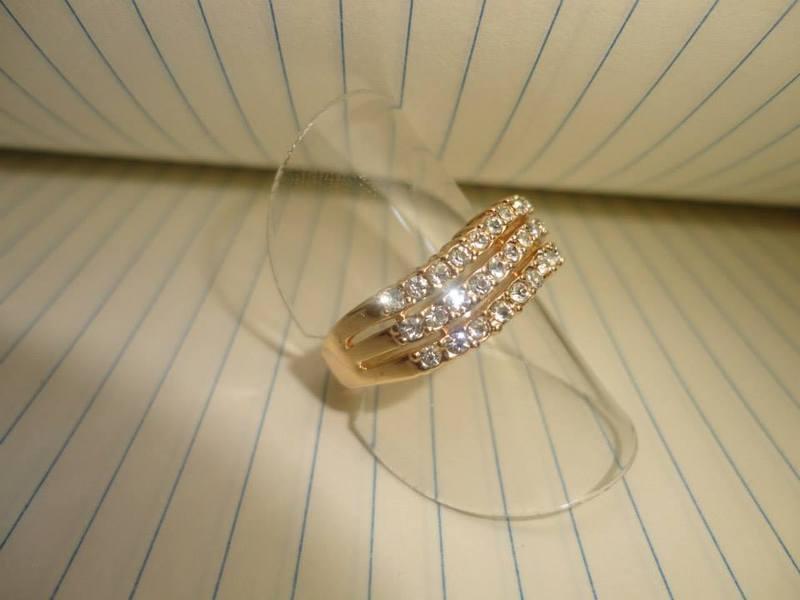 مجوهرات الاناقة - خواتم ومجوهرات الزفاف - الدار البيضاء