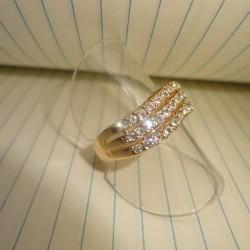 مجوهرات الاناقة-خواتم ومجوهرات الزفاف-الدار البيضاء-1