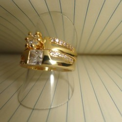 مجوهرات الاناقة-خواتم ومجوهرات الزفاف-الدار البيضاء-4