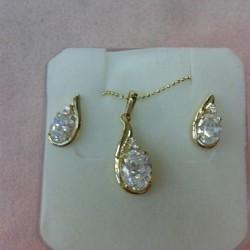 مجوهرات الاناقة-خواتم ومجوهرات الزفاف-الدار البيضاء-2