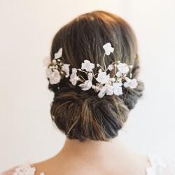 الجمال في المنزل-الشعر والمكياج-مراكش-1