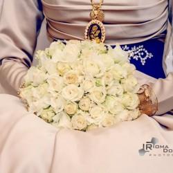 روما دومنغويز فوتوغرافي-التصوير الفوتوغرافي والفيديو-الدوحة-2