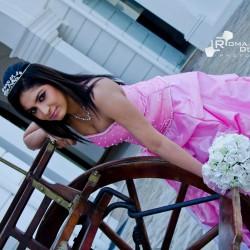 روما دومنغويز فوتوغرافي-التصوير الفوتوغرافي والفيديو-الدوحة-4