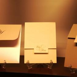 جميل للطباعة-دعوة زواج-بيروت-1