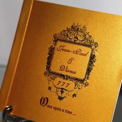 جميل للطباعة-دعوة زواج-بيروت-5