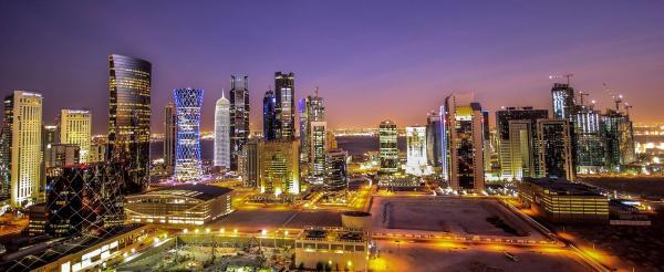 بيرل بلس فوتوغرافي - التصوير الفوتوغرافي والفيديو - الدوحة