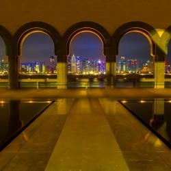 بيرل بلس فوتوغرافي-التصوير الفوتوغرافي والفيديو-الدوحة-4