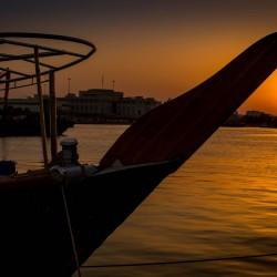 بيرل بلس فوتوغرافي-التصوير الفوتوغرافي والفيديو-الدوحة-2