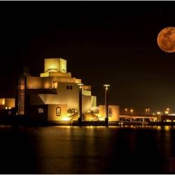 بيرل بلس فوتوغرافي-التصوير الفوتوغرافي والفيديو-الدوحة-5
