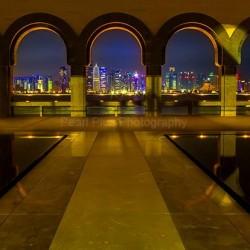 بيرل بلس فوتوغرافي-التصوير الفوتوغرافي والفيديو-الدوحة-3