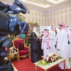 دالي ايفينتس-كوش وتنسيق حفلات-الدوحة-4