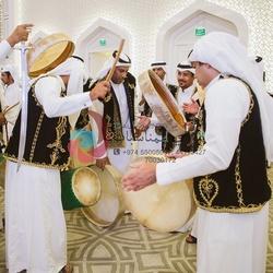 دالي ايفينتس-كوش وتنسيق حفلات-الدوحة-5