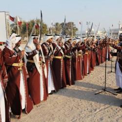ترست ميديا-التصوير الفوتوغرافي والفيديو-الدوحة-1