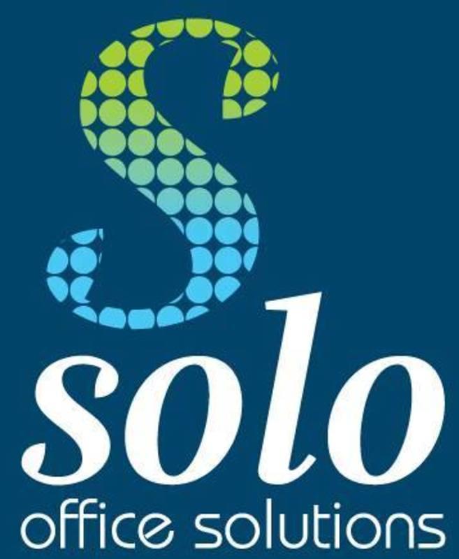 سولو اوفيس سولوشن - دعوة زواج - الدوحة