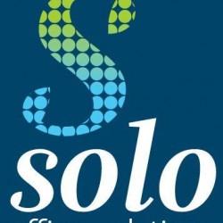 سولو اوفيس سولوشن-دعوة زواج-الدوحة-1