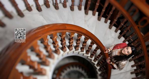 ازهار شاه فوتوغرافي - التصوير الفوتوغرافي والفيديو - دبي