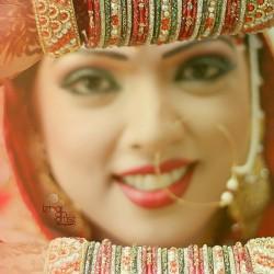 ازهار شاه فوتوغرافي-التصوير الفوتوغرافي والفيديو-دبي-6