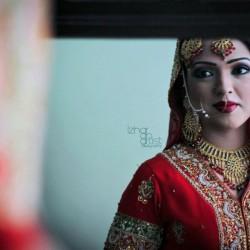 ازهار شاه فوتوغرافي-التصوير الفوتوغرافي والفيديو-دبي-4