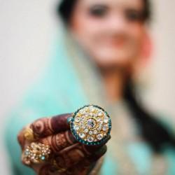 ازهار شاه فوتوغرافي-التصوير الفوتوغرافي والفيديو-دبي-5