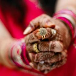 ازهار شاه فوتوغرافي-التصوير الفوتوغرافي والفيديو-دبي-3