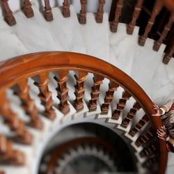 ازهار شاه فوتوغرافي-التصوير الفوتوغرافي والفيديو-دبي-1