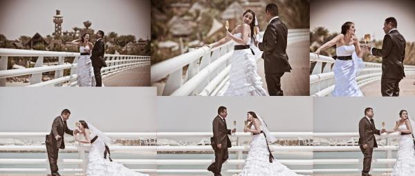 استوديو زي - التصوير الفوتوغرافي والفيديو - دبي