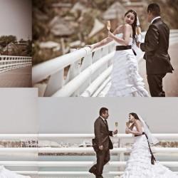 استوديو زي-التصوير الفوتوغرافي والفيديو-دبي-1