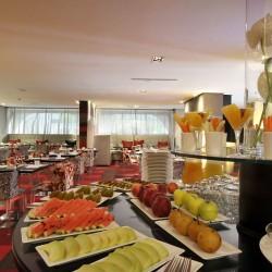 هوسا كازابلانكا بلازا-الفنادق-الدار البيضاء-2