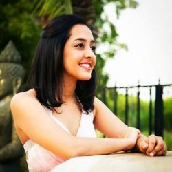 سونيا غوتام-التصوير الفوتوغرافي والفيديو-دبي-3