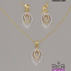 مجوهرات فيتشي-خواتم ومجوهرات الزفاف-الدار البيضاء-6
