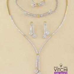 مجوهرات فيتشي-خواتم ومجوهرات الزفاف-الدار البيضاء-3