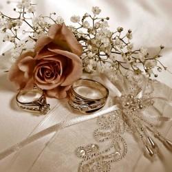 مجوهرات فيتشي-خواتم ومجوهرات الزفاف-الدار البيضاء-1