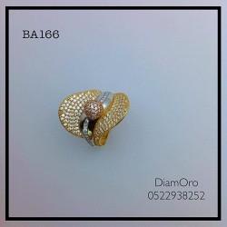 دايامورو المغرب-خواتم ومجوهرات الزفاف-الدار البيضاء-6